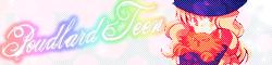Poudlard Teen (Demande de partenariat) Sans_t10