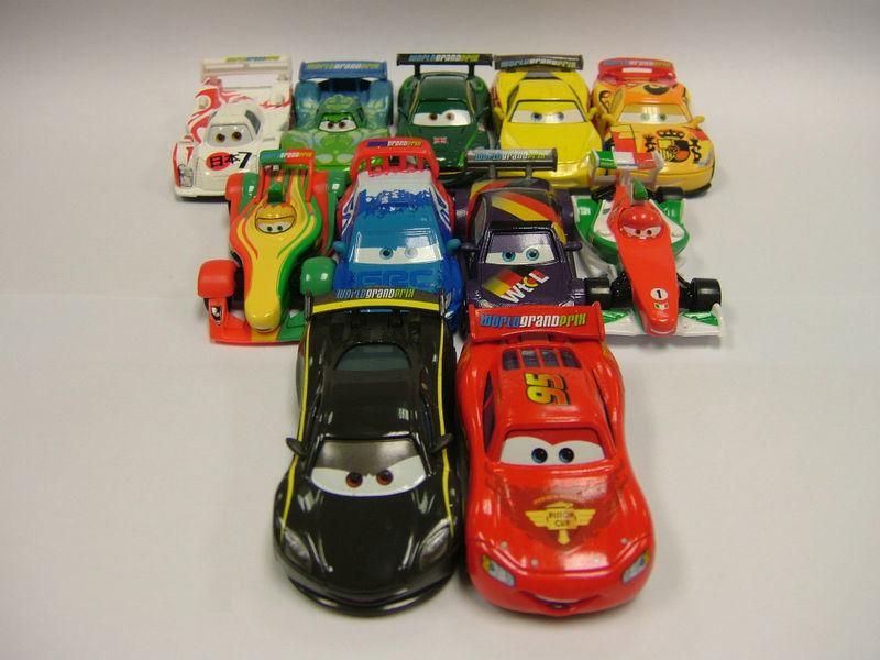 [Cars 2] Rip Clutchgoneski Cars_210