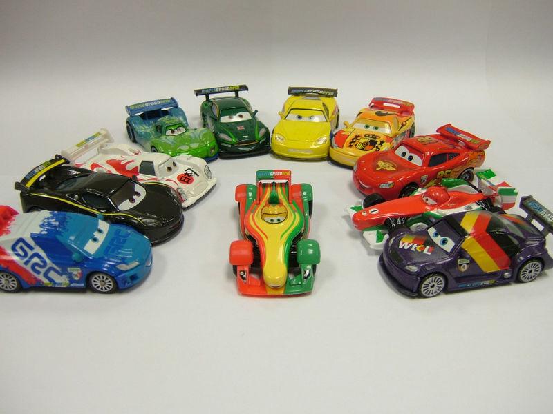 [Cars 2] Rip Clutchgoneski Cars_211