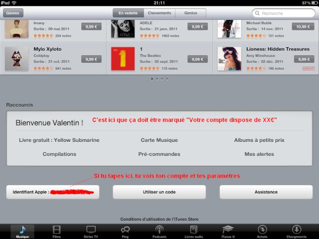 Les Sims 3 pour iPhone, iPod touch et iPad  - Page 2 Photo_10