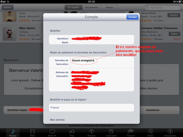 Les Sims 3 pour iPhone, iPod touch et iPad  - Page 2 Photo_12
