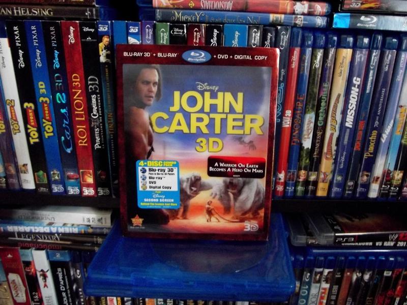 Les DVD et Blu Ray que vous venez d'acheter, que vous avez entre les mains - Page 39 00111