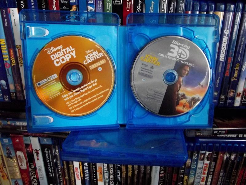 Les DVD et Blu Ray que vous venez d'acheter, que vous avez entre les mains - Page 39 00210
