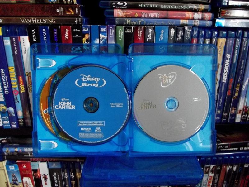 Les DVD et Blu Ray que vous venez d'acheter, que vous avez entre les mains - Page 39 00311