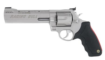 Choix première arme (CZ 75 VS 90 Two) 444ss610