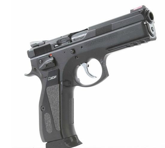 Choix première arme (CZ 75 VS 90 Two) - Page 2 Image_10