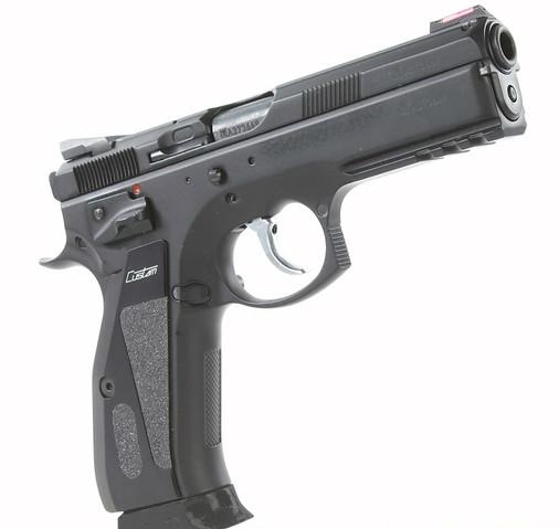 Choix première arme (CZ 75 VS 90 Two) - Page 2 Image_11