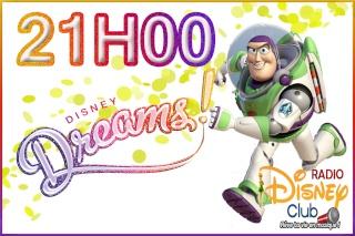 [Webradio]   Radio Disney Club : Rêve ta vie en Musique ! >>  V5  << - Page 19 Disney20