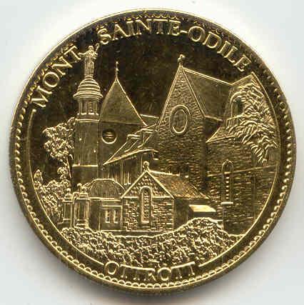 PB Cathédrales et Sanctuaires [France] = 41 Ab_mon10