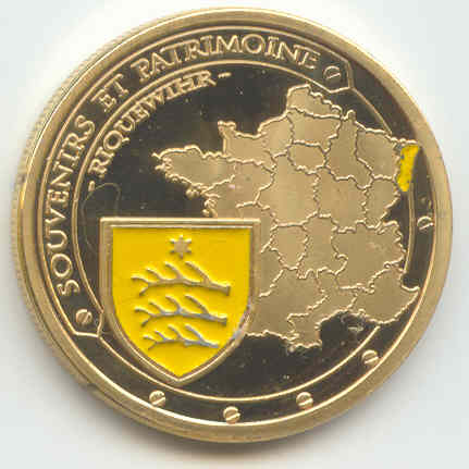 Souvenirs et Patrimoine 34mm =  73 Sp_riq11
