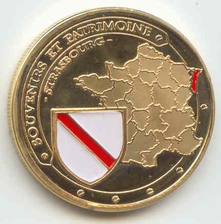 Souvenirs et Patrimoine 34mm =  73 Sp_str10