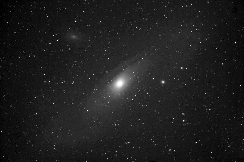 APN suite M31 Androm10