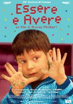 Essere e Avere, 2002 di Nicolas Philibert Imm10