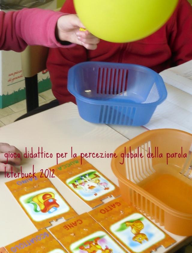 Lavoretti vari; unità didattiche di scuola primaria; esperienze di programmazione individualizzata - Pagina 2 Sdc13313