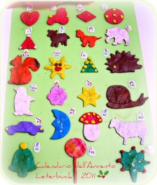 Materiale per Natale Sdc13416