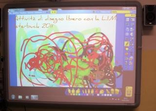 Lavoretti vari; unità didattiche di scuola primaria; esperienze di programmazione individualizzata Sdc13423