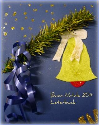 Materiale per Natale Sdc13424