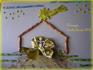 Materiale per Natale Sdc13512