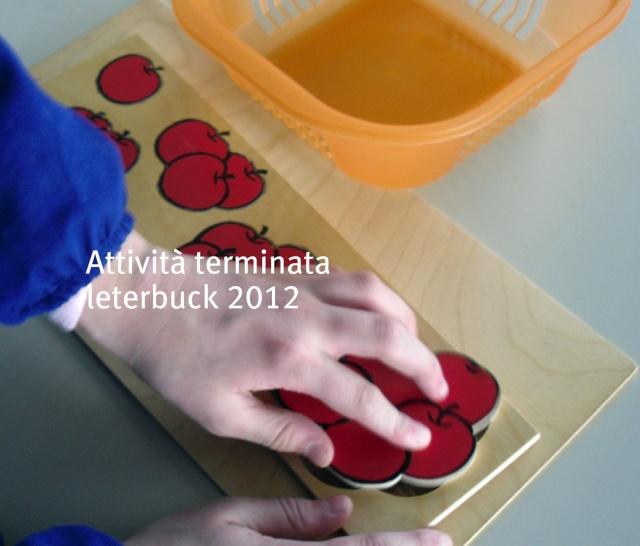 Lavoretti vari; unità didattiche di scuola primaria; esperienze di programmazione individualizzata - Pagina 3 Sdc13933
