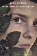 La solitudine dei numeri primi, di S. Costanzo, 2010 Tn_92210
