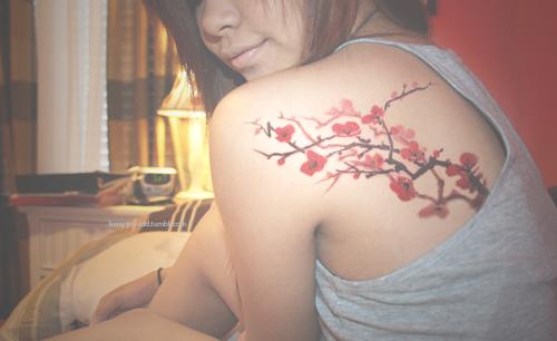 Vos tattoos Tatoua11