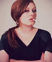 Adèle  Adele110