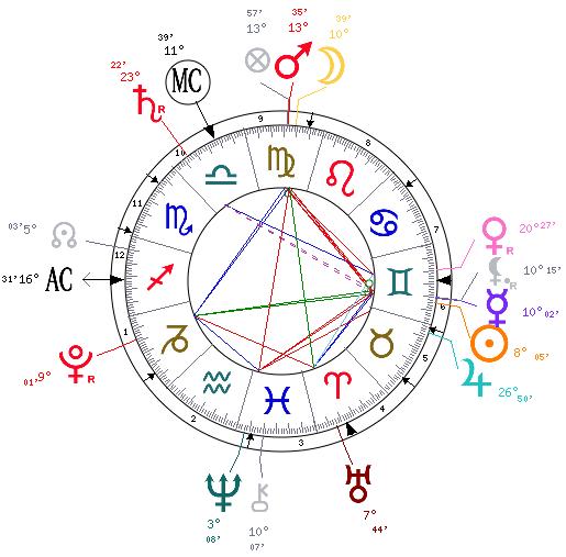 Mercure Lune noire carré Kiron Cartea10