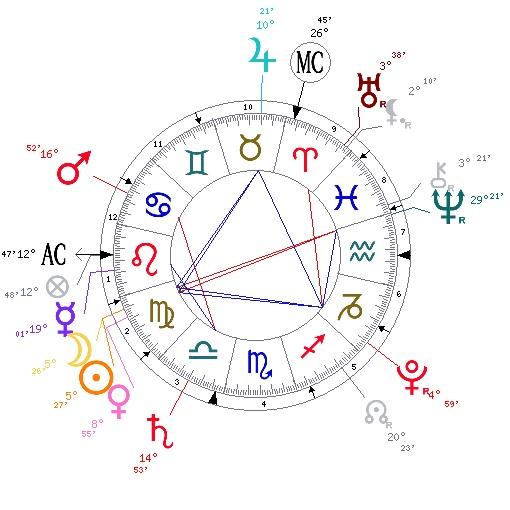 Nouvelle Lune en Vierge Lunais12