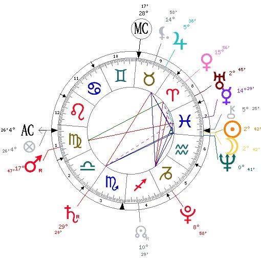 NL 21 février conjoint kiron Nl25fe11
