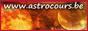 Forum Astrologie ASTRO-CIEL Pubast10