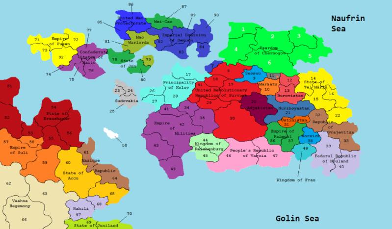Map Mapcon10