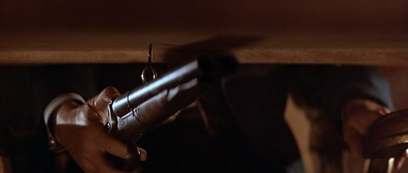 Whipit Gun 800px-10