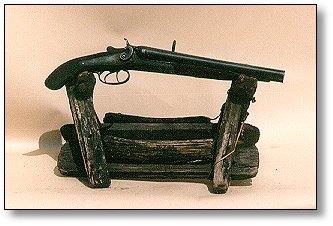 Whipit Gun Meteor10