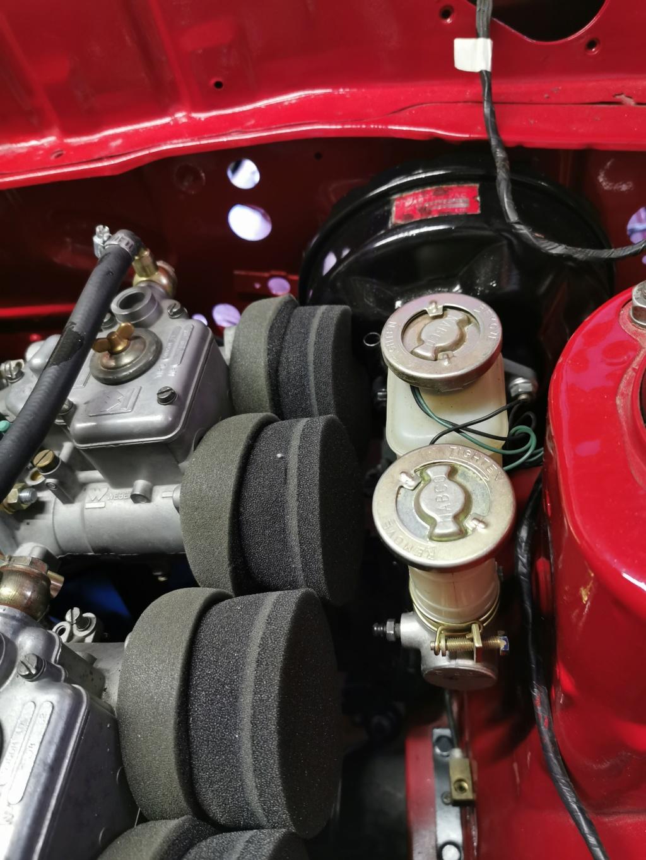 Datsun 160 J SSS - Page 7 Img_2022