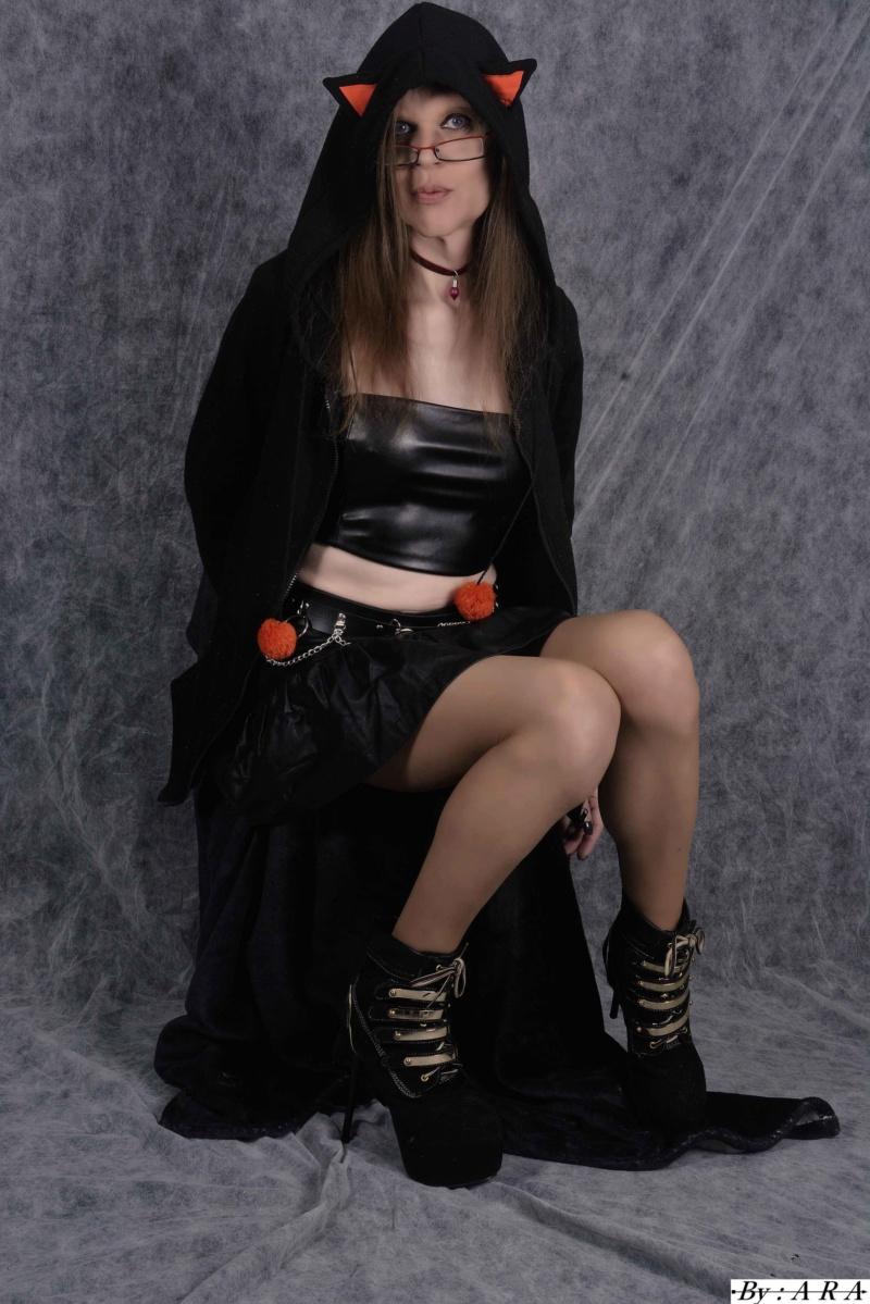 ma transition terminée suis devenue femme a présent _bel7612