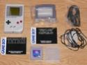 Lot Game Boy (Vendu) P1040114