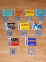 Lot Game Boy (Vendu) P1040115