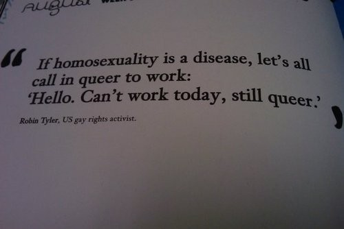 sexuality poll - define your GENDER - Page 3 Queer10