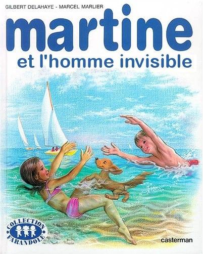 MARTINE - Page 4 Martin11