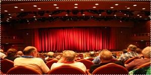 American Pie Rpg Teatro10