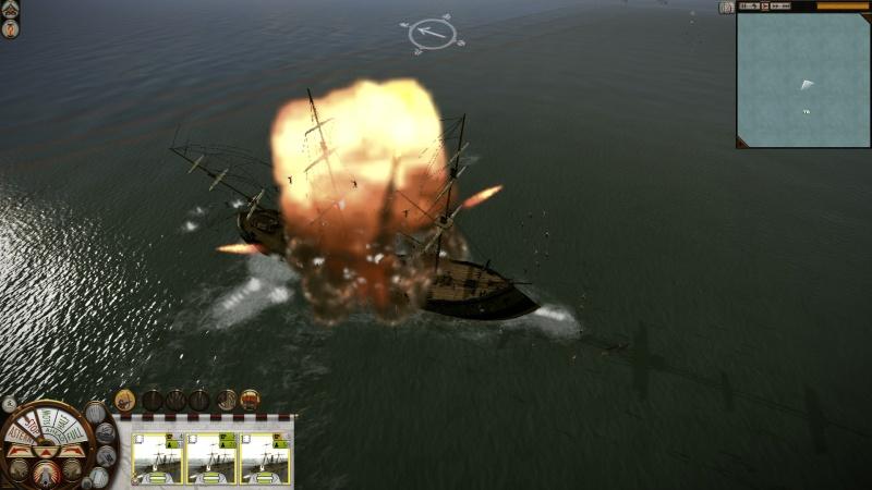Marine collection 2012-111