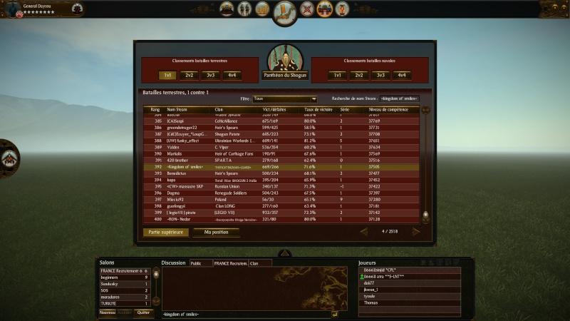 Trophée bataille  2012-121