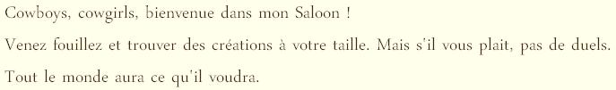 [Créations diverses] Lyson - Page 6 Bienve10