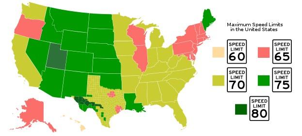 Leggi USA 2011-110