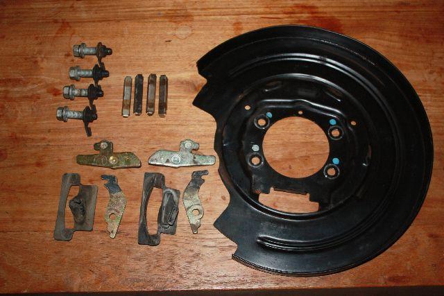 Ford 8.8 swap - Pagina 4 Img_2010