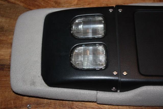Overhead console XJ/ZJ -> TJ Img_2110