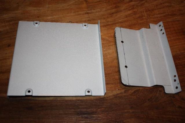 Overhead console XJ/ZJ -> TJ Img_2113
