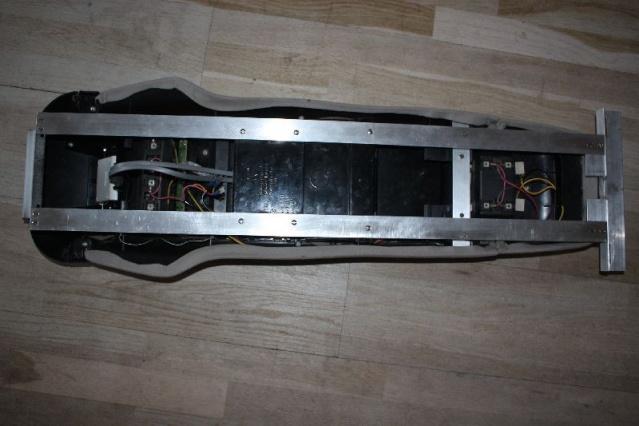 Overhead console XJ/ZJ -> TJ Img_2115
