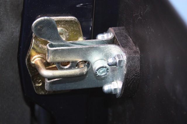 Le mie mezze porte. Img_3616