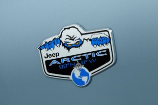 Da giorni penso... questa JK ..... Jeep-w10